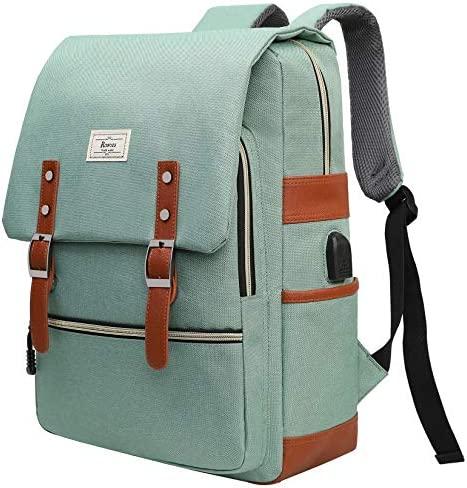 Cute big backpacks
