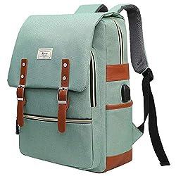 Image of Unisex College Bag Bookbags...: Bestviewsreviews