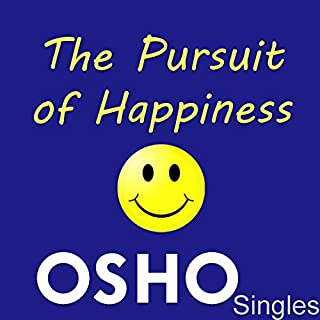 The Pursuit of Happiness cover art
