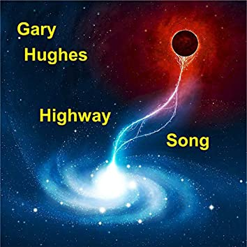 Highway Song