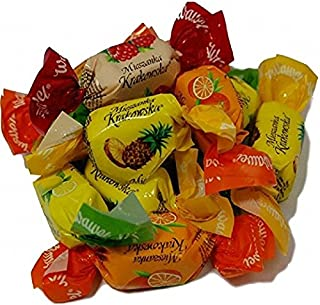 Best sugar covered jelly candy Reviews