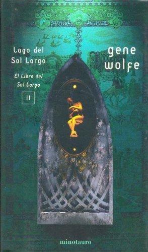 Lago Del Sol Largo