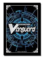 ブシロードスリーブコレクション ミニ Vol.133 『カードファイト!! ヴァンガード』