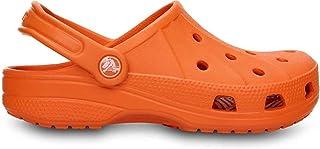 Crocs Ralen Clog, Sabots Mixte