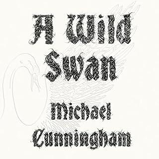 A Wild Swan cover art