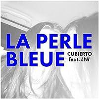 La Perle Bleue