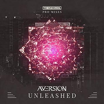 Unleashed (Pro Mix)