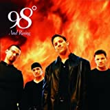 Songtexte von 98° - 98° and Rising