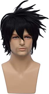 Best anime cosplay wigs usa Reviews