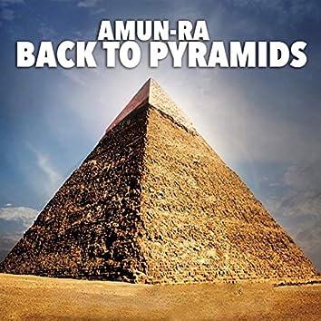 Back to Pyramids
