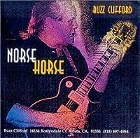 Norse Horse (2002-06-19)