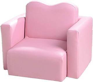 Amazon.es: tongzhonghe - Muebles para niños pequeños ...