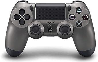 ذراع تحكم في جهاز بلاي ستيشن 4، PS4، اسود