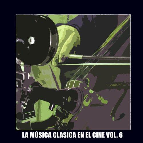 Sneakers (Los Fisgones) - Concierto Para Violín, Bwm 1042. Allegro