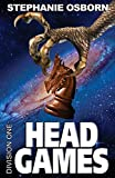 Head Games (Division One)