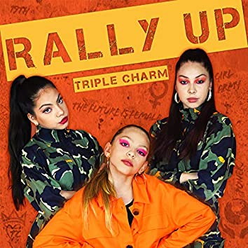 Rally Up