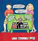 Zoom IMG-1 grande libro pop up del