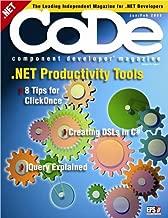 CODE Magazine - 2009 Jan/Feb (Ad-Free!)