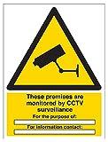 """Vsafety 6e034bc-s""""locales están bajo vigilancia"""