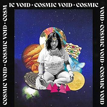 Cosmic Void EP