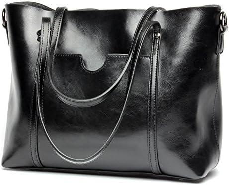 Obosoyo Cash special price Women's Handbag Genuine Leather Overseas parallel import regular item Soft Bags Shoulder Tote