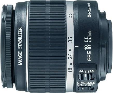 Amazon com: Canon EOS 7d Mark II - Computer Components / Computers
