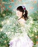 田村ゆかり LOVE■LIVE *Sunny side Lily*[Blu-ray/ブルーレイ]