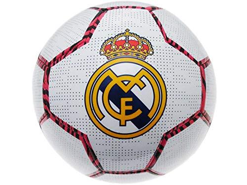 Balones Futbol Real Madrid Marca Real Madrid