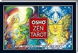 Osho Zen Tarot.