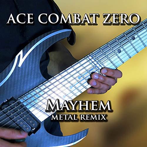 Mayhem (From