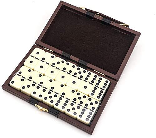 domino clasico antiguo
