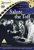 Salute The Toff [DVD] [Reino Unido]...