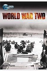 World War Two (Snapshots) Kindle Edition