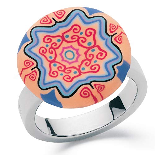 Swatch Anillo Mujer JRD036