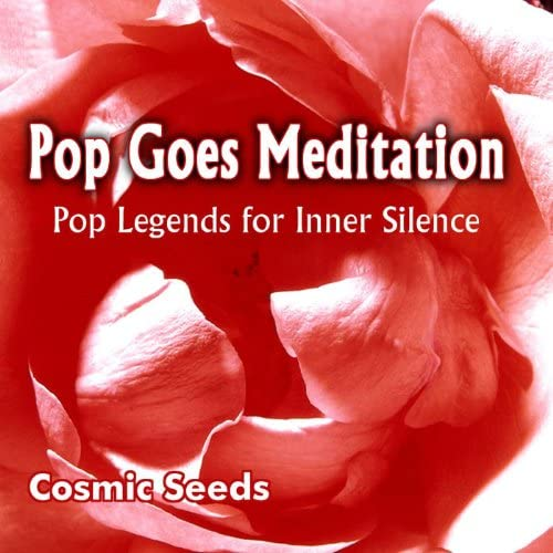 Cosmic Seeds