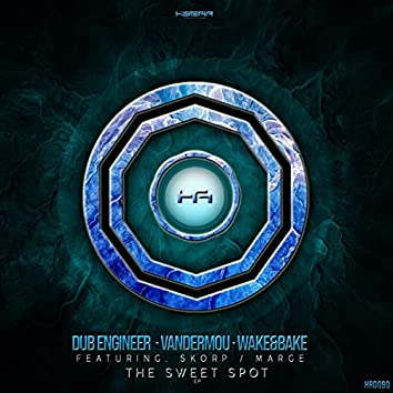 The Sweet Spot EP