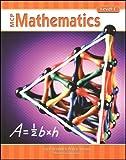 MODERN CURRICULUM PRESS MATHEMATICS LEVEL E HOMESCHOOL KIT 2005C (MCP Mathematics)
