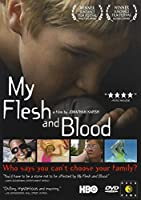 My Flesh & Blood [DVD] [Import]