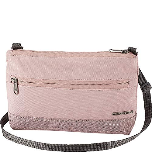 Dakine Women's Jacky Shoulder Bag, Wood Rose