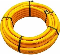 PRO FLEX PFCT-3425 3/4X25 Corrug Ss Tubing