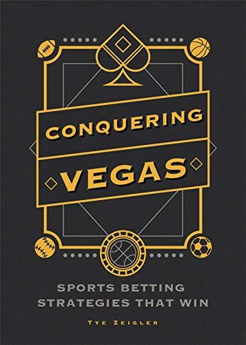 Sports betting winning strategy aiding and abetting lawyer