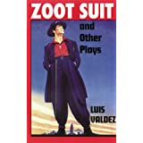 Zoot Suit and Other Plays (English Edition)