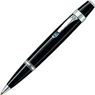 Montblanc Boheme Bleu with Sapphire Ballpoint Mini 4.3 inches Pen