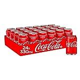 Coca-cola Lunch Boxes