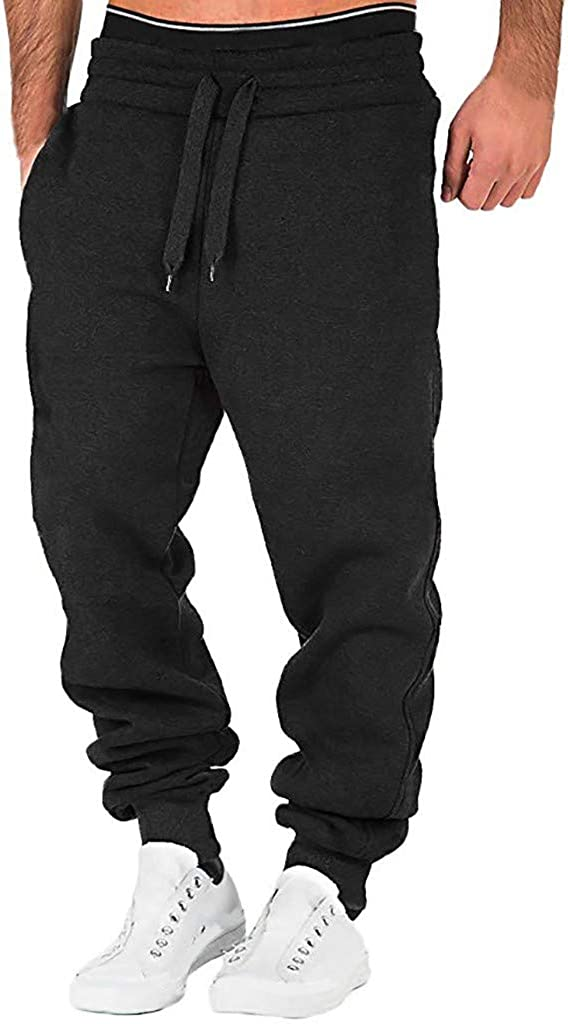 Mens Washington Mall Sweatpants Camo Men's Closed Zipper Al sold out. Bottom Pock