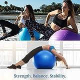 Zoom IMG-2 ldhvf gym yoga pllates glnnastica