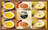 だしまで野菜のポタージュギフト DP-30