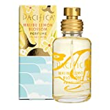 Pacifica Spray Perfume Malibu Lemon Blossom