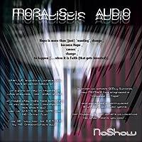 Moralistic Audio