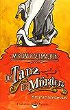 Miriam Rademacher: Der Tanz des Mörders